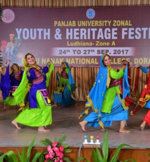 Youth-Festival-2.jpg